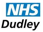 NHS Dudley