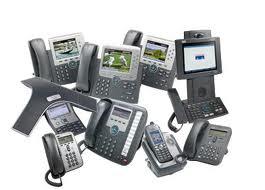 news-all_cisco_phones