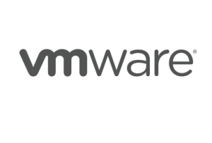 ALM and VMware ESX(i)