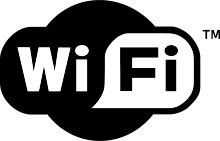 Log off your Cisco phone – use WiFi