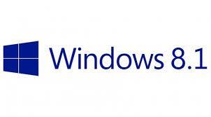 news-windows8_1