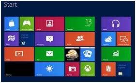 news-windows8_small