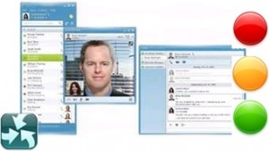 personal communicator cisco