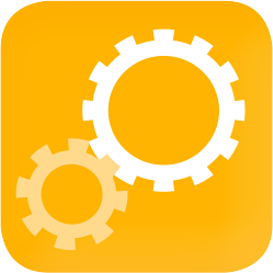 icon_almy_yw_technical2