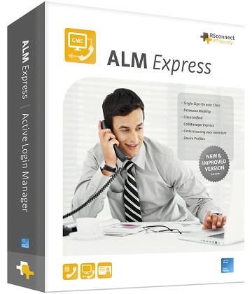 ALM Express