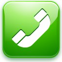 icon_alm_phone-green_square