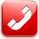 icon_alm_phone-red_square