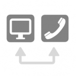 icon_alm_wg_inventorymanager1