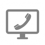 icon_alm_wg_softphone