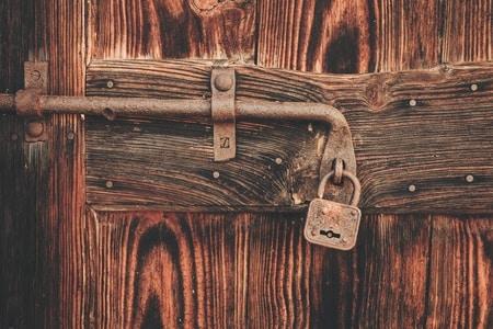 VoIP security threats conceptual