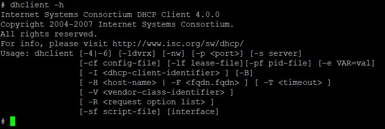screenshot example vulnerabilities which harm a secure deskphone