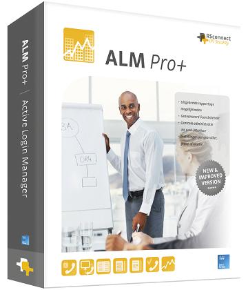 ALM Pro+